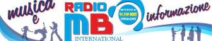 radio mb international 2