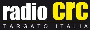 RADIO CRC TARGATO ITALIA